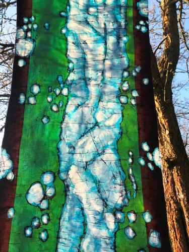 agnieszka-kazała-tkanina-melting-away-70-130cm-I