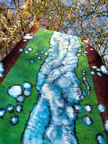 agnieszka-kazała-tkanina-melting-away-70-130cm-Ia