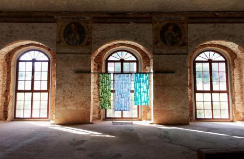 pałac struga (3)